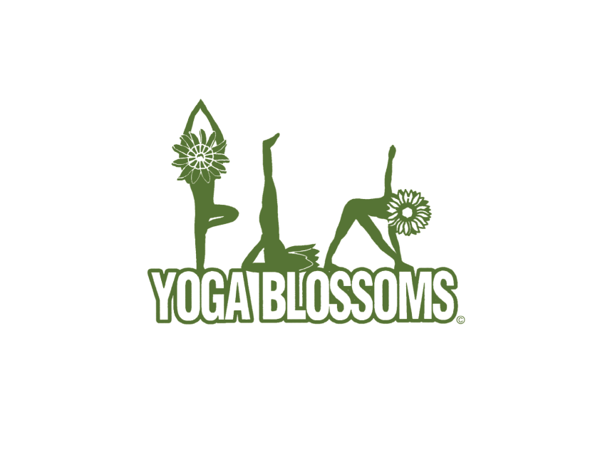 Yoga Logo Design Stock Image And Royalty Free Vector ...